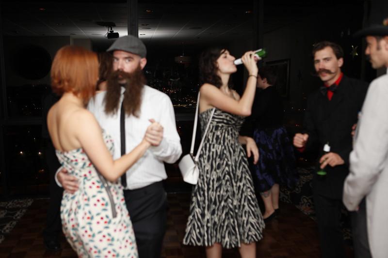 Beard Prom 087.JPG