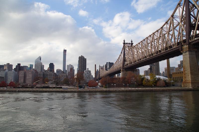 2014_NYC_20.jpg