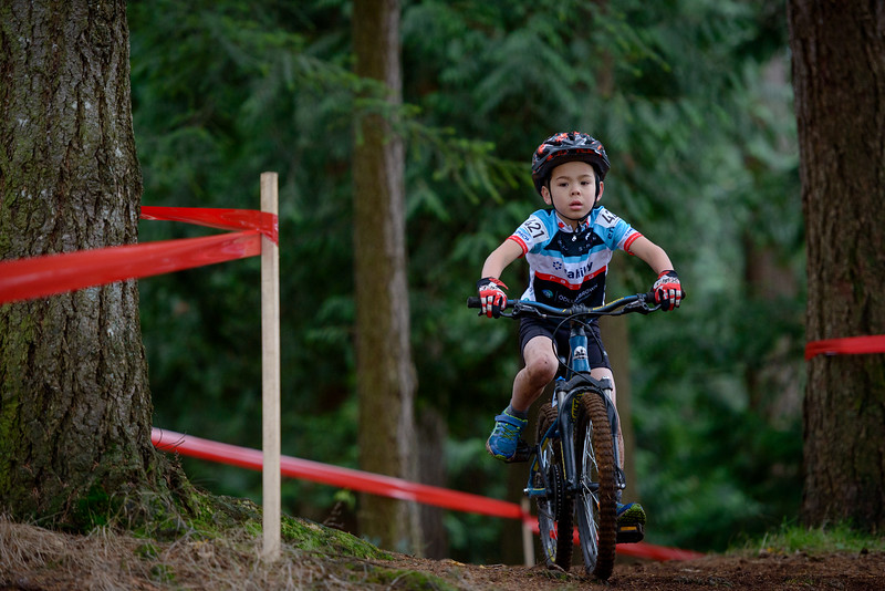 2017 RS Valley Cross Mill Lake Provincials Race 1-224.jpg