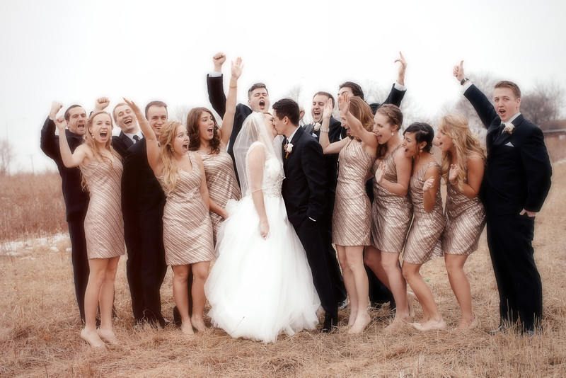 Torres Wedding _Portraits  (203).jpg