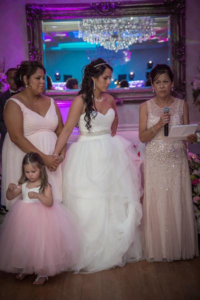253_speeches_ReadyToGoPRODUCTIONS.com_New York_New Jersey_Wedding_Photographer_JENA9617.jpg