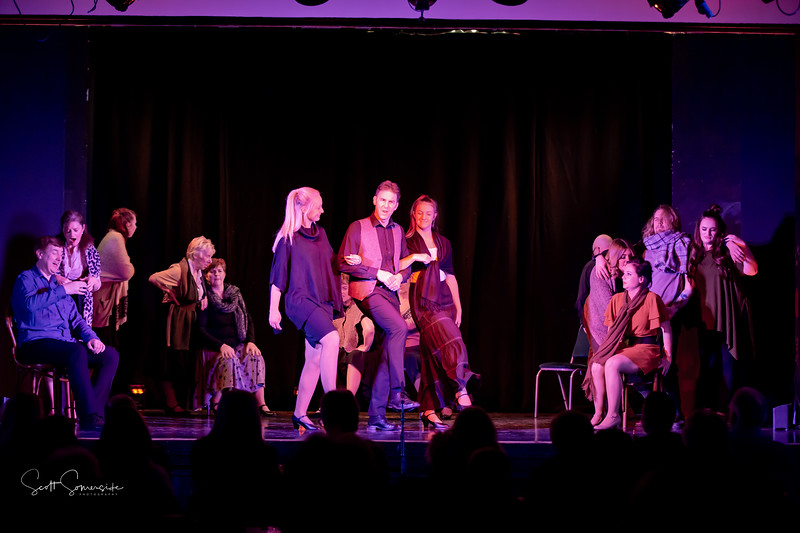 St_Annes_Musical_Productions_2019_304.jpg