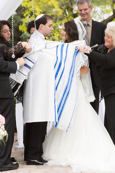 Isen Wedding (369).JPG