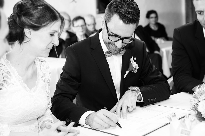 Hochzeit-Fraenzi-und-Oli-2017-237.jpg