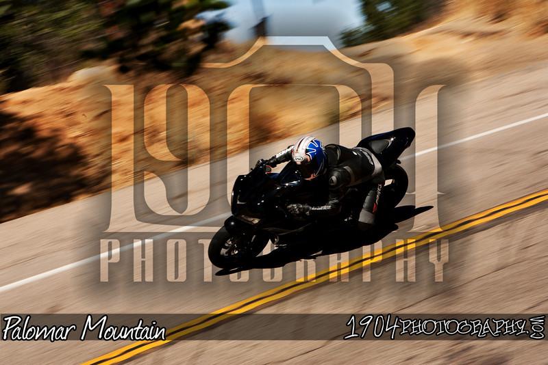 20100807 Palomar Mountain 444.jpg