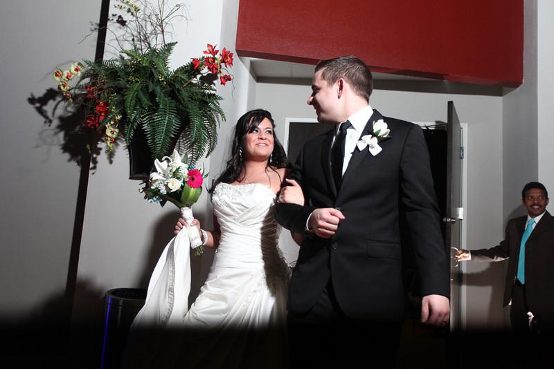 Haberman-Wedding-650.jpg