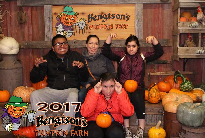 2017-10-12-34862.jpg