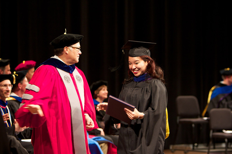 EMBA-TMMBA_Graduation-111.jpg