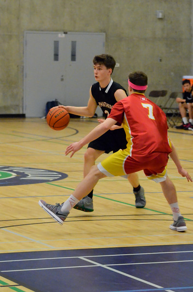 Grade 9 Boys Provincials - 2018 (44 of 58).jpg