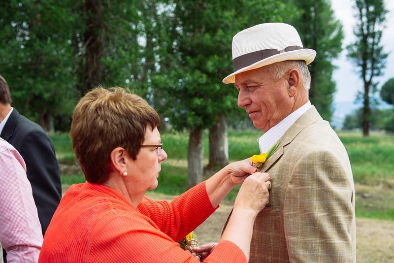 wedding-color-022.jpg