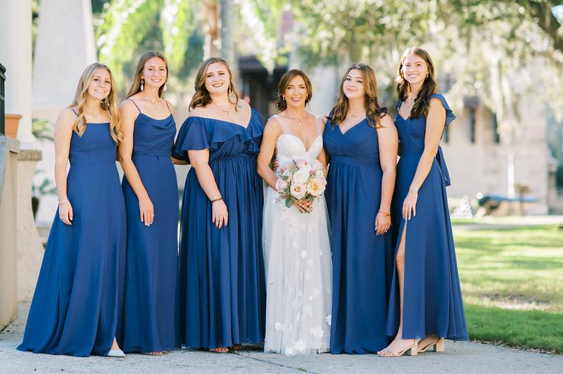 JessicaandRon_Wedding-117.jpg
