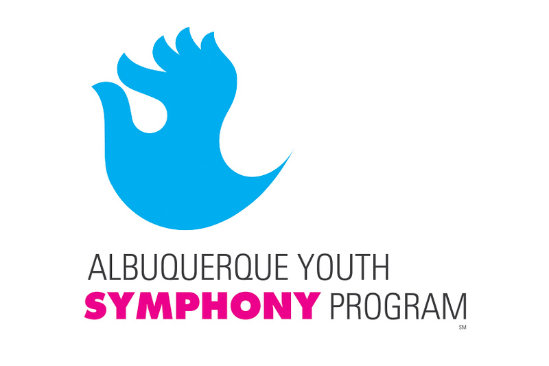 Albuquerque Youth Symphony Program