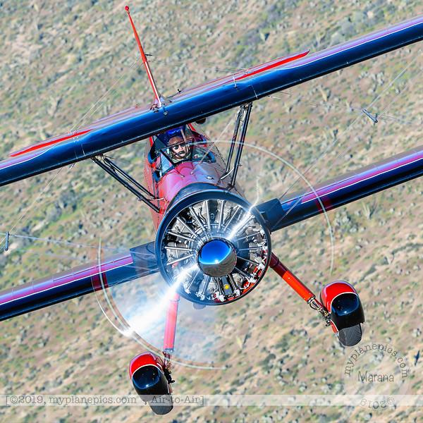 F20190314a164927_3246-Boeing Stearman PT-17 41-8921 N450MD-450 HP.jpg
