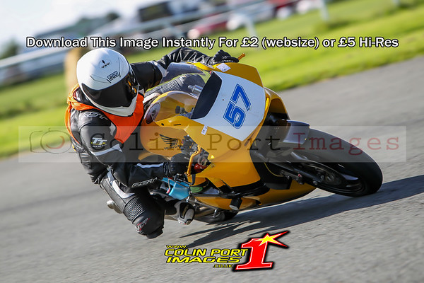 MIKE BREW AINTREE RD5 SEPT 2016