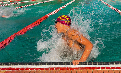Swim 2017