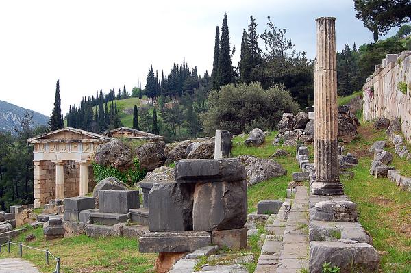 Greece - 2009