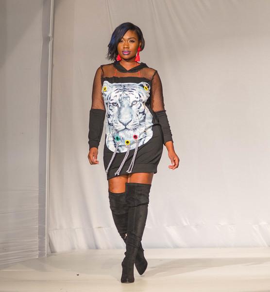 FLL Fashion wk day 1 (106 of 134).jpg