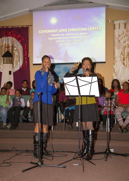 DSR_20141207CLCC Christmas Program160.jpg