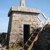 R1529112 - Slieve Donard Tower