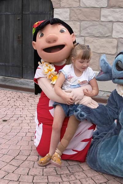 Disney-154.jpg