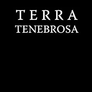 TERRA TENEBROSA (SWE)