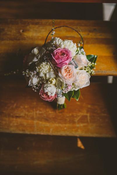 Keri + Cody Wedding-0017.jpg