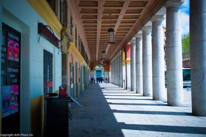 Uploaded - Cote d'Azur April 2012 791.JPG
