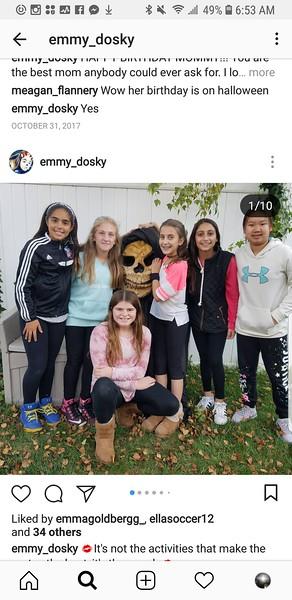 Screenshot_20180612-065310_Instagram.jpg