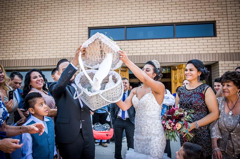 Valeria + Angel wedding -234.jpg