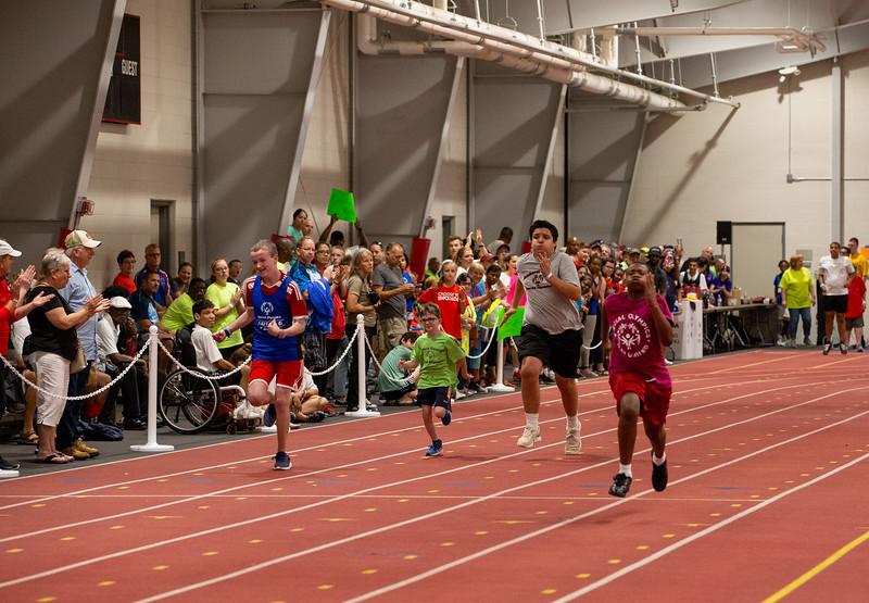 Special-Olympics-2019-Summer-Games-193.jpg