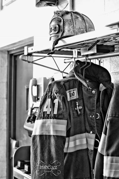 Newtown Square Fire Company (14).jpg