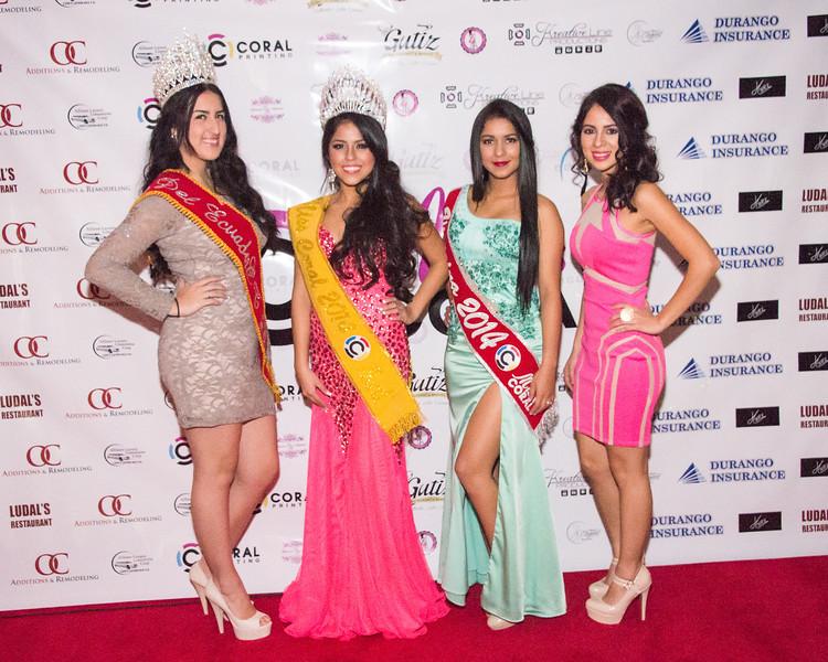 Miss Coral 2014 519.jpg
