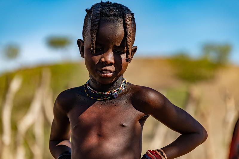 Himba-49.jpg