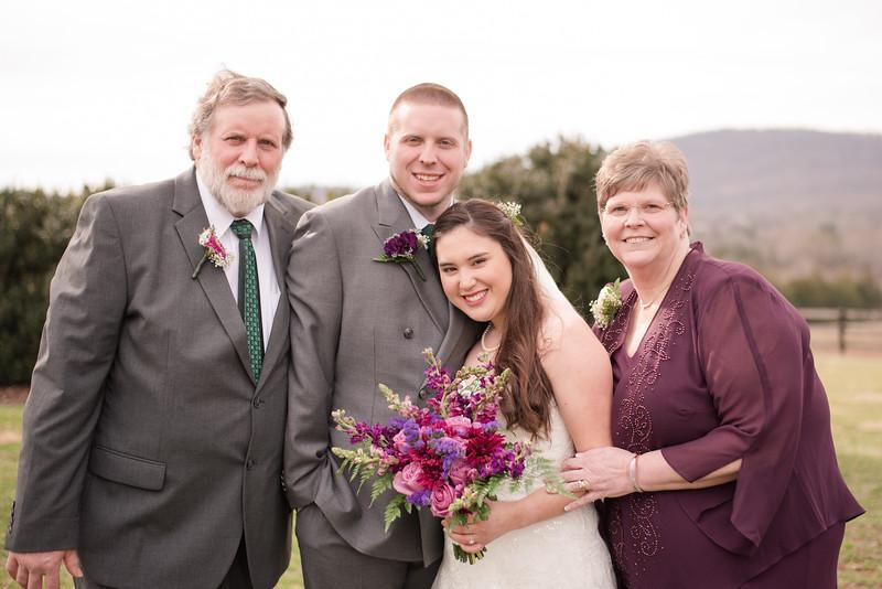 Johnson-Wedding_2019-1080.jpg
