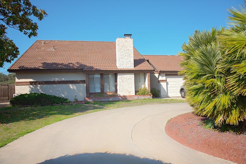 10930 Hijos Way, San Diego, CA 92124-2.jpg