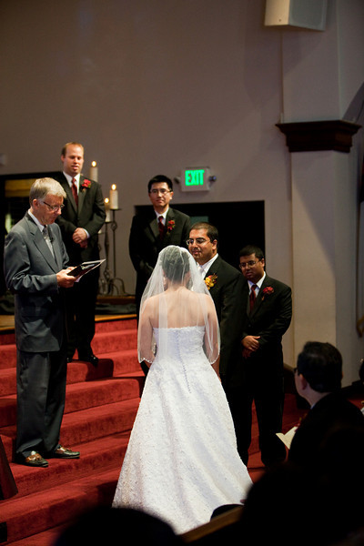 Emmalynne_Kaushik_Wedding-204.jpg