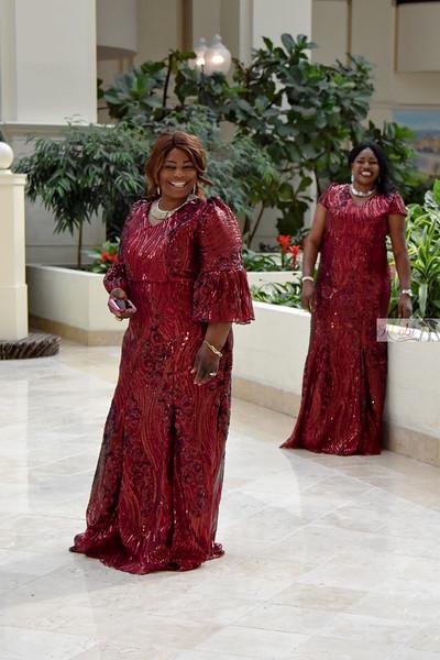 Olawumi's 50th birthday 1034.jpg