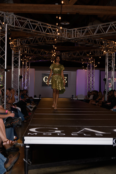 Knoxville Fashion Week Friday-644.jpg