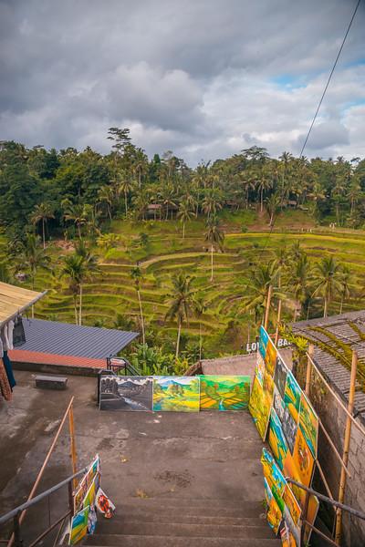 Bali (394).jpg