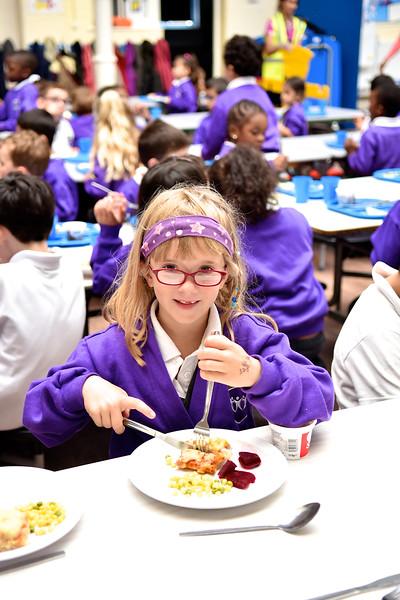 Harris Primary Academy 586.jpg