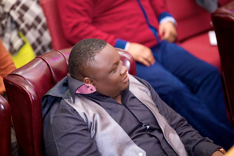 Prayer Praise Worship 171.jpg