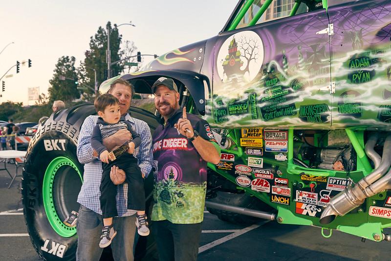 Grossmont Center Monster Jam Truck 2019 205.jpg