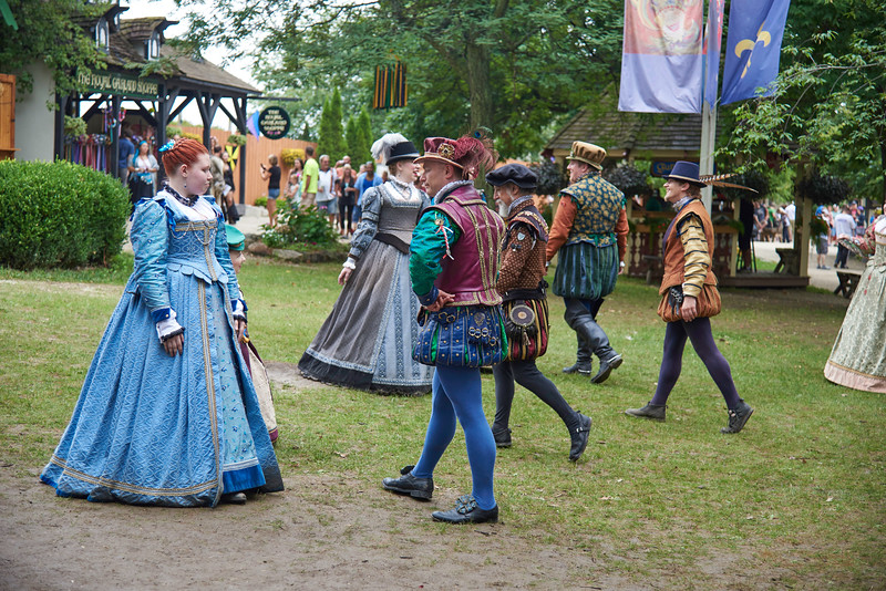 Bristol Renaissance Faire (5).jpg