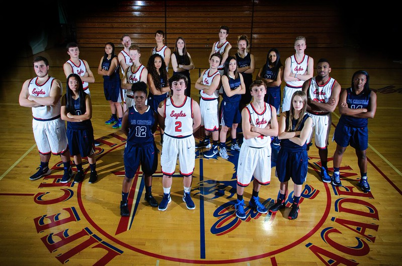 Basketball.1.jpg
