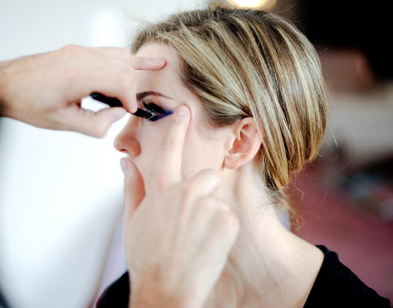 Makeup-36.jpg