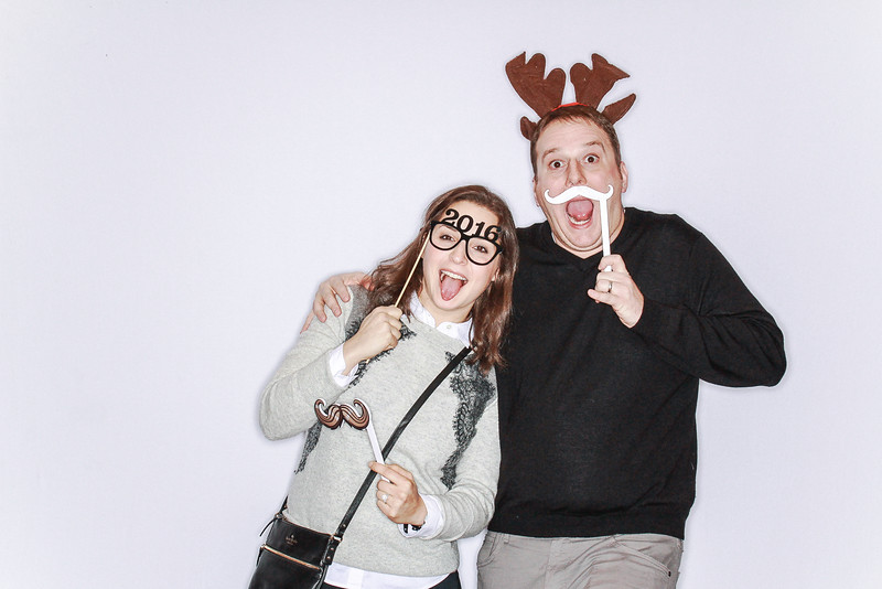 New Years Eve In Aspen-Photo Booth Rental-SocialLightPhoto.com-118.jpg
