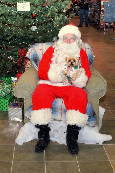 2014 Santa Visits J&P Cycles Florida Superstore (89).JPG