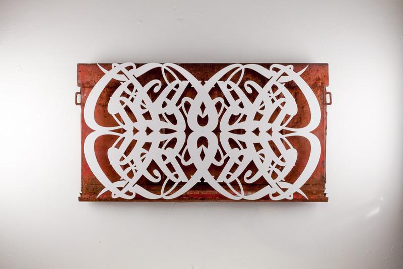 Rob Neilson - Sculpture-22.jpg