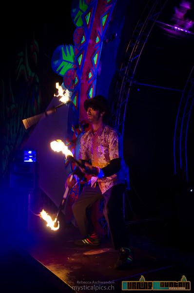 Burning-Mountain 2015, pic by http://www.mysticalpics.ch / Rebecca Aschwanden