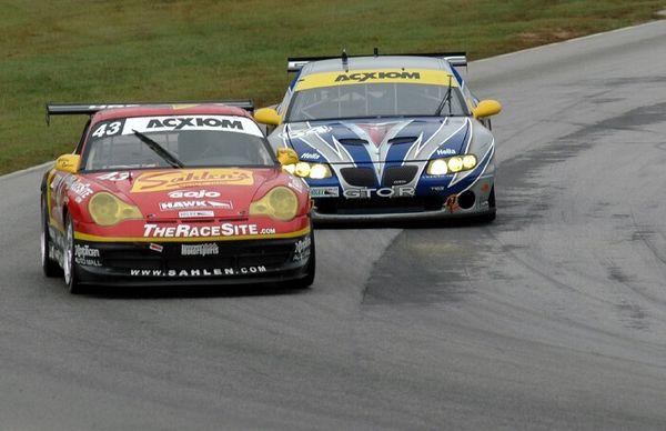 VIR Rolex Race 23.jpg